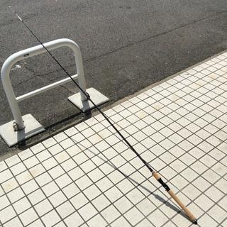 Daiwa 川釣り用ロッド BLACK LABEL BL-FM ...