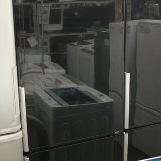 札幌 引き取り☆ アクア/AQUA 275L冷蔵庫 AQR-SD...