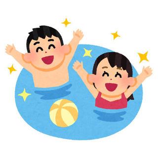 ☆水泳個別指導レッスン(初心者向け) ☆幼稚園〜大人☆プライベー...