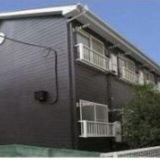4045.鉄道博物館(大成) 徒歩6分  フリーレントか家具付き...
