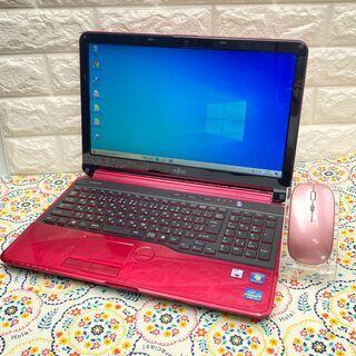 マイクロソフトオフィス Corei7 メモリ8GB SSD500GB