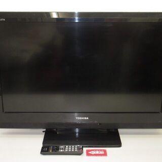 【ネット決済・配送可】stp-1068 東芝 液晶カラーテレビ ...
