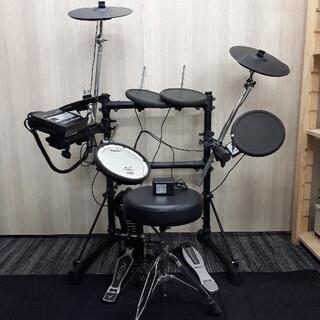 Roland TD-3 ローランド 電子ドラム