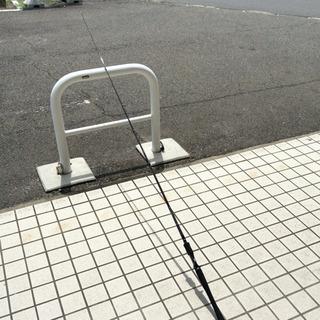 Daiwa 川釣り用ロッド HEARTLAND HL6101MR...