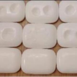 日本製の石鹸15個