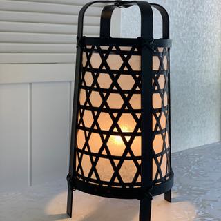 和モダン ライト/照明 インテリア