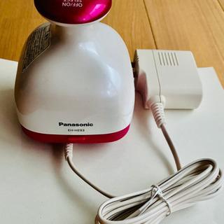 パナソニック 頭皮エステブラシ 【ヘッドスパ】ピンク EH-HE93