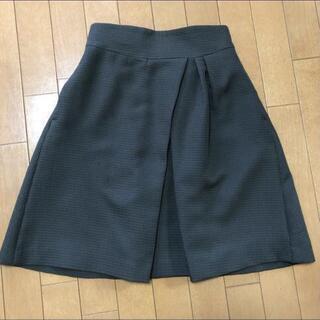 stefis スカート