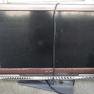 32インチ ソニー 液晶テレビ