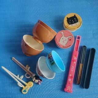 子供用 カトラリー プラスチック 食器