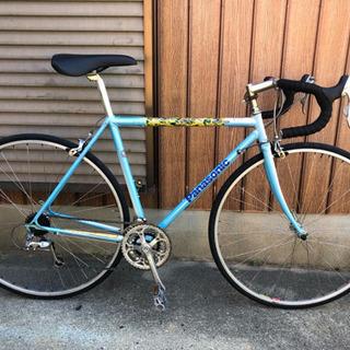 和歌山県 自転車高価買取 即日現金 ロードバイク クロスバイク ...