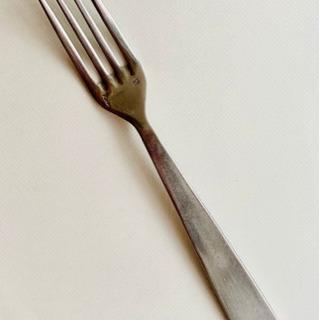 ❣️高品質❣️koto テーブルフォークとナイフ 50セット