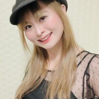 ボーカル教室・ボイトレ♪【ユニヴァ音楽教室】