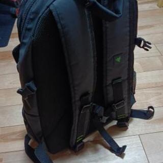 Razer rogue backpack v2 15.6 - 大垣市