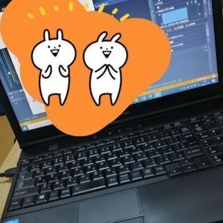 プログラミング教室*訪問・オンライン可能*女性講師