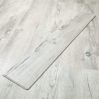 フロアタイル はめ込み 置くだけ パイン 接着剤不要 床暖…