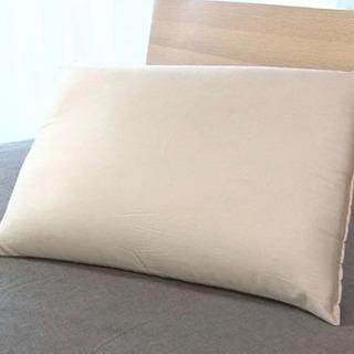 リラックスフィット枕 新品 日本製