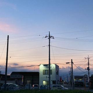 車検、安くて安心のカーライフを!町の車屋さん加藤自動車 − 栃木県