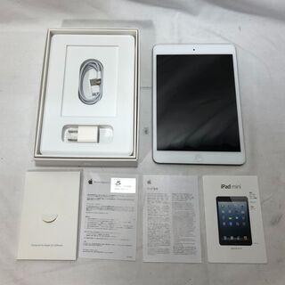 【付属品完備/超美品】Apple iPad mini 16GB ...