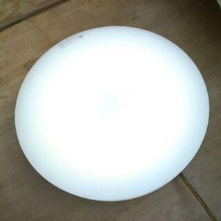 ZA1652 ②TOSHIBA 東芝 LED 照明器具 シーリン...