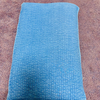 【ネット決済】低反発枕34✖️50cm