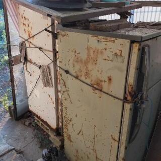 冷蔵庫 洗濯機 処分