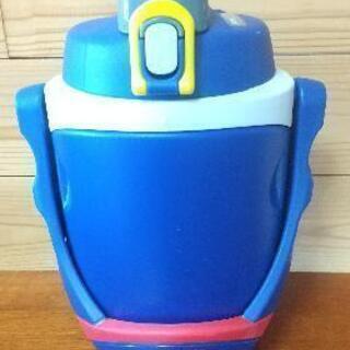 Thermos 水筒 1.9L