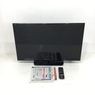 21R417 ジ 6 SHARP AQUOS 液晶カラーテレビ ...