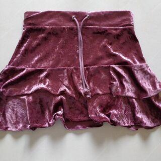 レディース色々1枚100円  サイズM 3 スカート