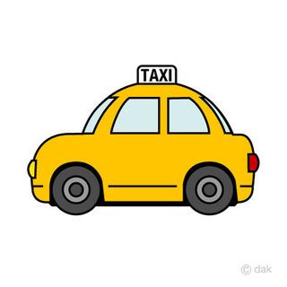 ★タクシードライバー募集!!★