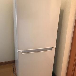 ニトリ 冷蔵庫 2019年製 1年4ヶ月使用
