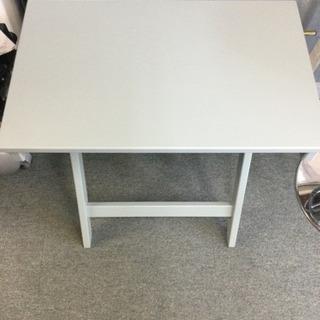 サイドテーブル IKEA MARYD 35cm55cm59…
