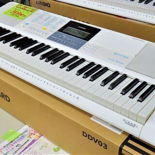 USED CACIO キーボード LK-516