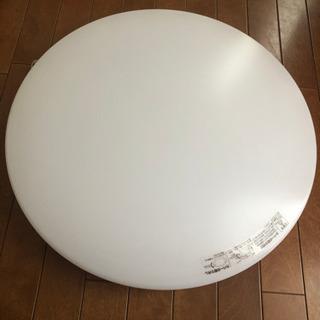 【ニトリ】シーリングライト NTR-66W-P