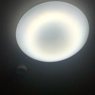 コイズミ 蛍光灯
