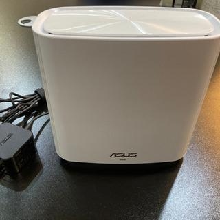 [料金応相談可]テレワークの味方WIFI中継器、家中のWIFI環...