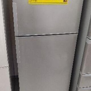 シャープ SHARP SJ-23X-S [冷蔵庫 (225L・右...