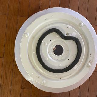 TOSHIBA 照明器具