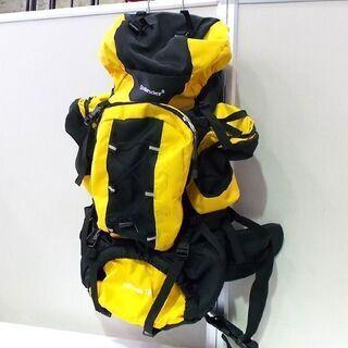 アウトランダー バックパック EXTREME70 登山用 リュッ...
