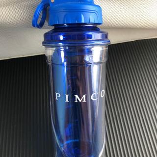 【ネット決済】PIMCO オリジナル タンブラー