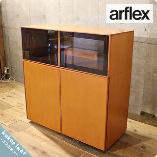 arflex(アルフレックス)のCOMPOSER(コンポーザー)...