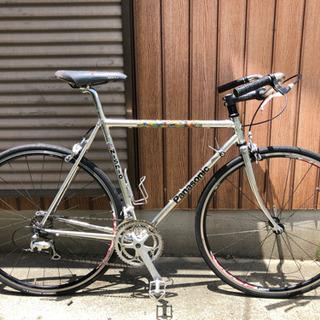 自転車買取します。 和歌山県 出張無料 高価買取