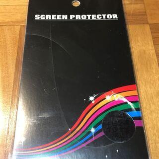 【ネット決済・配送可】■新品 アイフォン 保護フィルム 対応機種...
