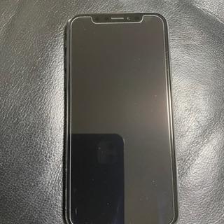 【ネット決済】iPhone  X  64㎇ 美品 格安です!
