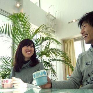 8/3 (火) 10:00 ベーカリーカフェで友達作り朝カフェ会...