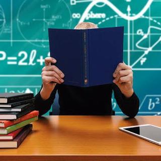 格安で最高の質の勉強が出来ます【家庭教師のDiamond】