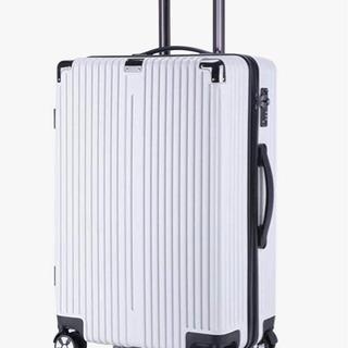 大容量スーツケース 98L