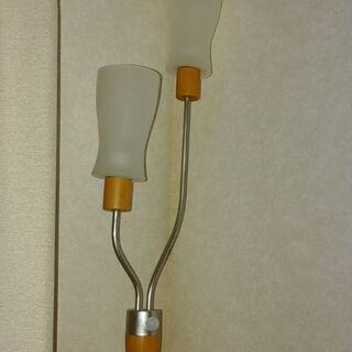 おしゃれな電機スタンド💡☺️ - 熊本市