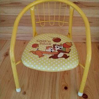 子供 音付き椅子