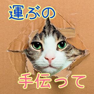 【8/4】行橋の方😆200mだけ手伝ってー💪🏾大分宇佐市